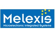 MELEXIS: Micronas lower fiscal year outlook