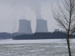 CEZ: To be fined over procedures during reactor shutdown