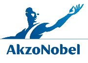 Akzo Nobel issued a profit warning
