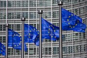 European Parliament is to vote on carbon-market rescue plan on 3rd July, approval of the plan expected