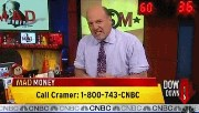 "Jim Cramer: ""United States of Apple"" cíluje na 500 USD"
