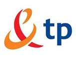 TPSA: DPTG initiates enforcement proceedings against TPSA in Germany