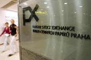 PSE should firm, banks on the upside