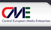 CME: TV market to be more open