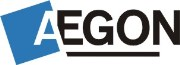 Aegon: Ends Unnim partnership