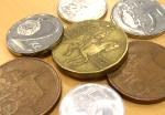 Interfax: Weakening Czech crown 'losing attraction' as funding currency - analyst