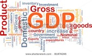 Euro zone GDP breakdown shows overall weakness