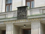 Public Finance Budget Deficit Falls to 3.0% of GDP
