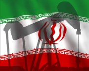 Brent crude confirmed exceptional sensitivity to news regarding the situation in Iran