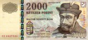 Forint falls sharply after downgrade