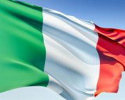 Italian production rebounds, but Q1 remains weak