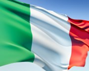 An Economic Agenda for Italy
