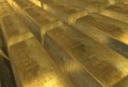 Německo stahuje své zlato z USA a Francie. Kvůli auditu, či kvůli nedůvěře?