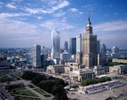 Polish inflation down to 1.3% in February, below lower bound of NBP target