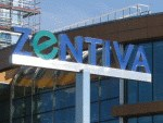 Zentiva: Proposed dividend record day on June 16