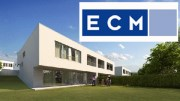 ECM: Acquisition of 50% stake in Czech Real Estate Regions for EUR 4.8m