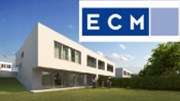 ECM: 3Q07 results – positive outlook for NAV growth