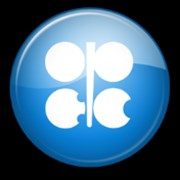 OPEC production reaches the highest levels