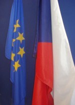 EC says Czechs must speed pension, health care reform to bring deficit below 3% of GDP in 2008