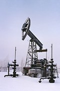 Russian oils: To increase oil export duty 4.4% on Aug 1