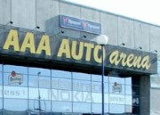 AAA Auto meets guidance for volume car sales in 2007