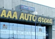 AAA Auto: A new buying branch in Hungary