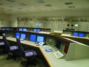 ČEZ opened bids for completing the Temelín Nuclear Power Plant