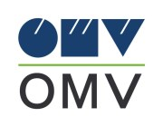 OMV Petrom: Strategy update (neutral)