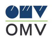 OMV: IPIC may buy remaining 36% stake in Borealis; Romania Mulls Buying Arpechim from OMV