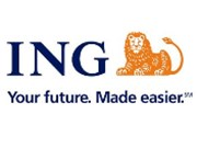 ING: Starts sales process Belgian insurance operations