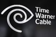 Výsledky ve 2Q - Time Warner Cable Inc nedosáhl na odhady