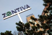 Sanofi-Aventis bid for Zentiva extended by Czech Central Bank