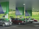 Unipetrol: ExxonMobil's 41 Czech petrol stations up for sale