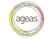 AGEAS: Sale of German Life activities