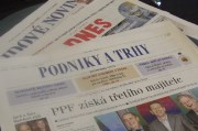 PKN, Lotos: Poland to Decide on merger within a year... and other news
