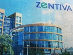 Zentiva reports its 2Q06 results on Monday, July 31 at 12.00pm CET