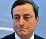 ECB Cuts Rates And Hints At More To Come