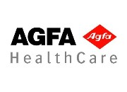 AGFA-GEVAERT: Acquisition of the Brazilian Healthcare company WPD
