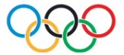 Poll: How many medals will the Czech athletes bring home from the Beijing Olympic Games?